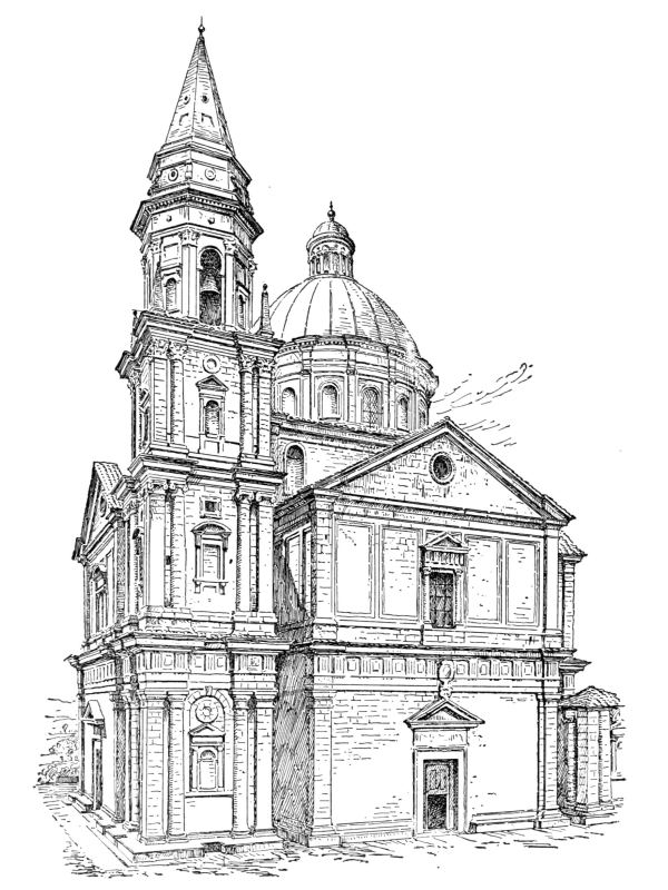 character_of_renaissance_architecture_0110