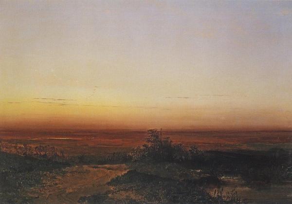 dawn-in-the-desert-1852