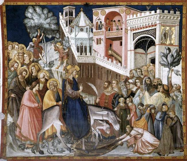 pietro_lorenzetti_-_entry_of_christ_into_jerusalem_-_wga13502