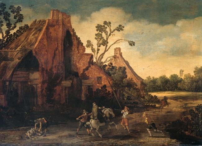 de_overval_rijksmuseum_sk-c-1533