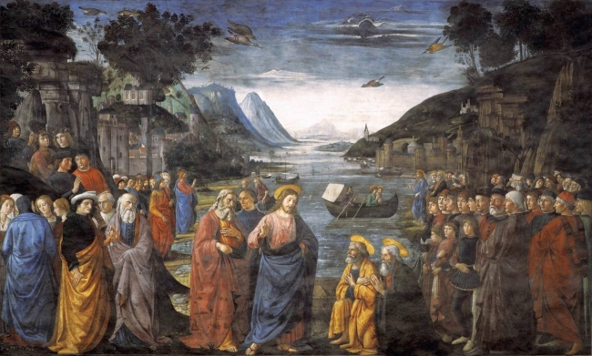 ghirlandaio2c_domenico_-_calling_of_the_apostles_-_1481