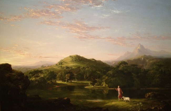 the_good_shepherd_28thomas_cole29