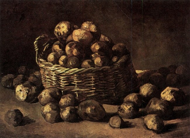 basket-of-potatoes-18851