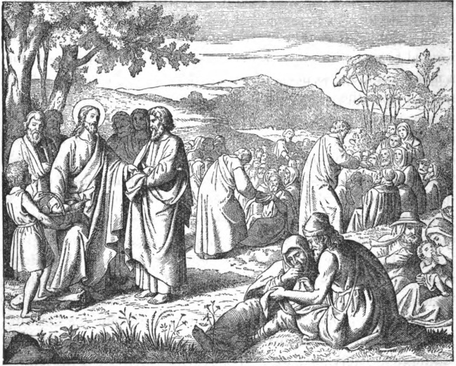 jesus_feeds_the_multitude