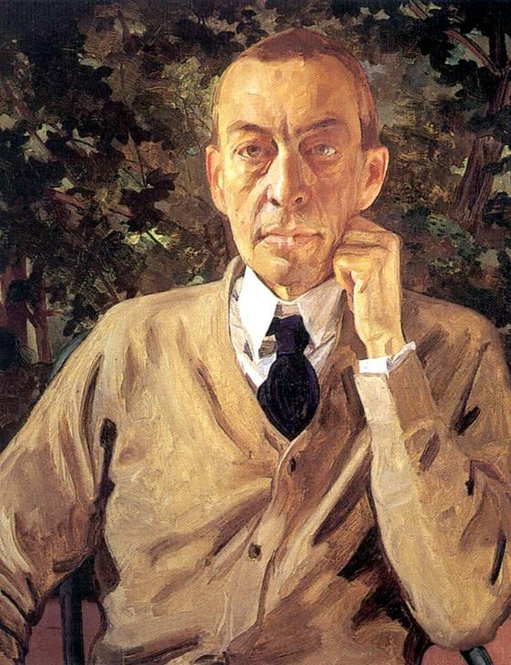 rachmaninov_peinture