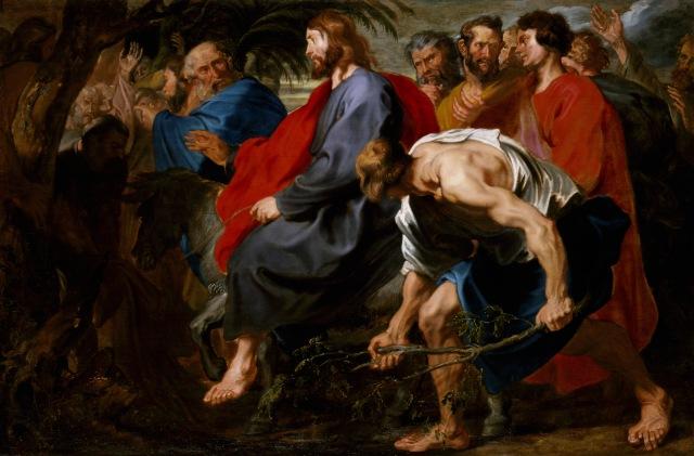 entry_of_christ_into_jerusalem_by_anthony_van_dyck