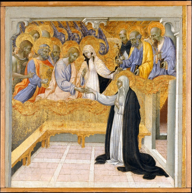 giovanni_di_paolo_the_mystic_marriage_of_saint_catherine_of_siena