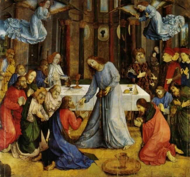 giusto_di_gand2c_comunione_degli_apostoli2c_1473-1474