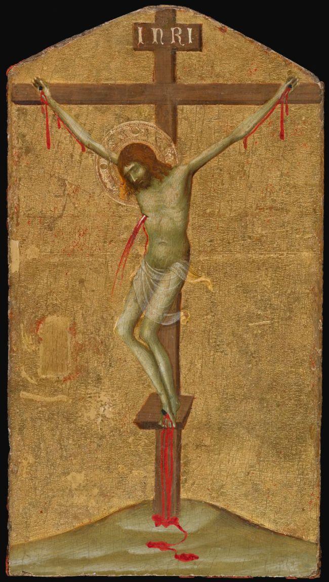 Christ_on_the_cross_martini