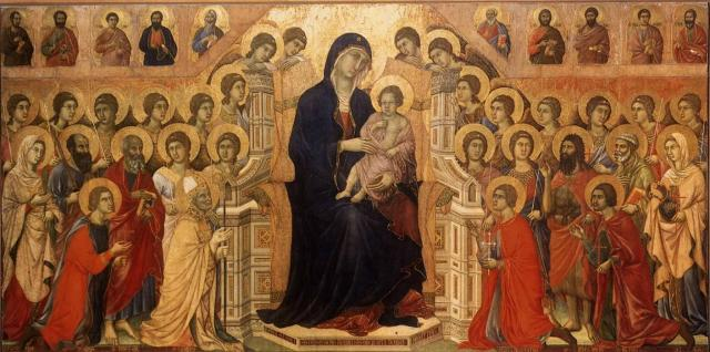 duccio_di_buoninsegna_-_maestc3a0_28madonna_with_angels_and_saints29_-_wga06742