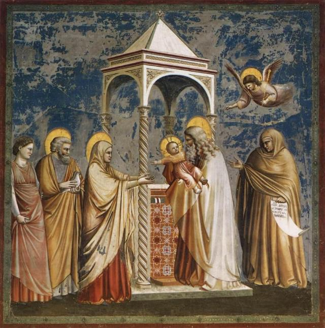 giotto_di_bondone_-_no._19_scenes_from_the_life_of_christ_-_3._presentation_of_christ_at_the_temple_-_wga09197
