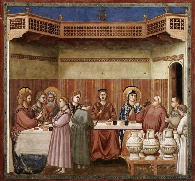 giotto_di_bondone_-_no._24_scenes_from_the_life_of_christ_-_8._marriage_at_cana_-_wga09202