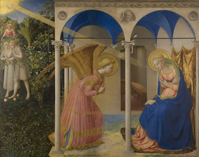 2716px-la_anunciacic3b3n2c_by_fra_angelico2c_from_prado_in_google_earth_-_main_panel