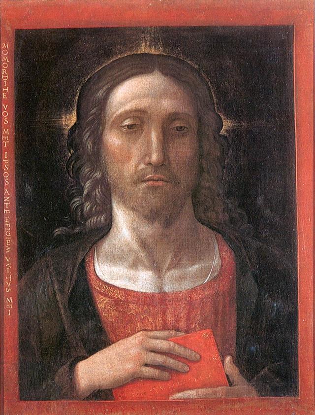mantegna2c_redentore_a_correggio