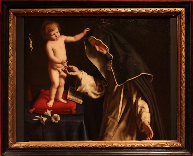 sassoferrato-santa-caterina-da-siena-con-ges-bambino-1650-ca-01